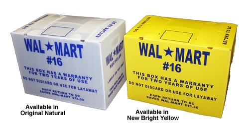 walmart_breakpak_example1
