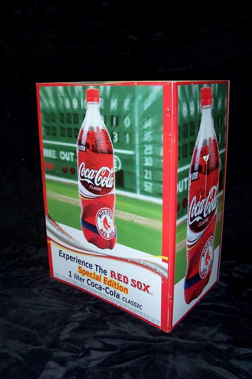 product example website picture coca cola