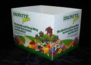 product example ironite plus