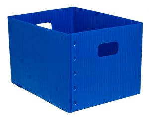 KP2588 – Box – HSC and Lid