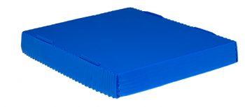 Corrugated File Box Lid