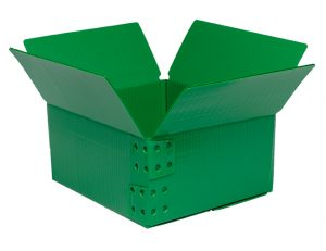 Green KP2633 – RSC Box