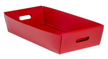 plastic boxes Quick Ship Items