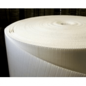 Polypropylene [PP] vs Laminated High Density Polyethylene [HDPE]