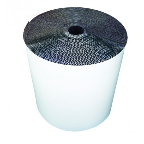Single Faced Corrugated Custom Roll Plastic Boxes Current Promotions