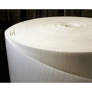 Corrugated Plastic Roll