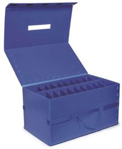 Medical Packaging Solution Box