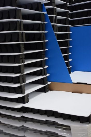 Dunnage Solutions