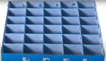 Container Dunnage